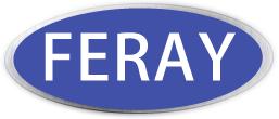 Feray Makina